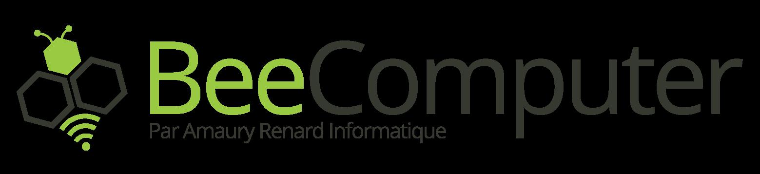 BeeComputer - Amaury Renard Informatique